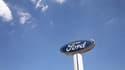 Ford veut penser comme une start-up.