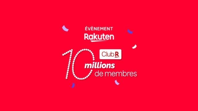 AirPods Max, Xiaomi Note 10, iPhone 12... profitez d'un code promo chez Rakuten !