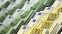 Nicolas Sarkozy a qualifié la proposition de François Hollande de « démagogue ».