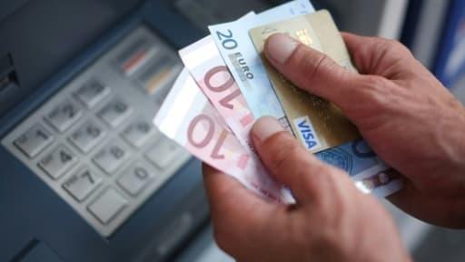 Les contrôles seront renforcés concernant les frais bancaires