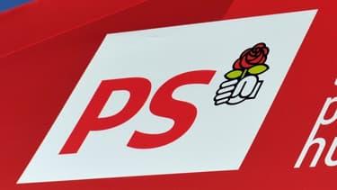 Le principe d'une primaire début décembre a été approuvé à l'unanimité par le conseil national du PS