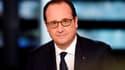 JO 2024 : F.Hollande « favorable » à une candidature de Paris