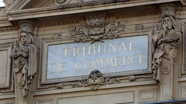 La demande de redressement judiciaire des abattoirs AIM est examinée par le tribunal de commerce.