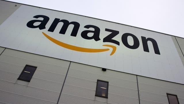 La start-up Invoxia a bénéficié d'un investissement du Fonds Amazon Alexa.
