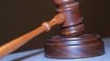 Selon des informations exclusives RMC, le conseil des ministres examinera fin février un projet de loi instaurant des jurys populaires pour assister les Juges d'application des peines.