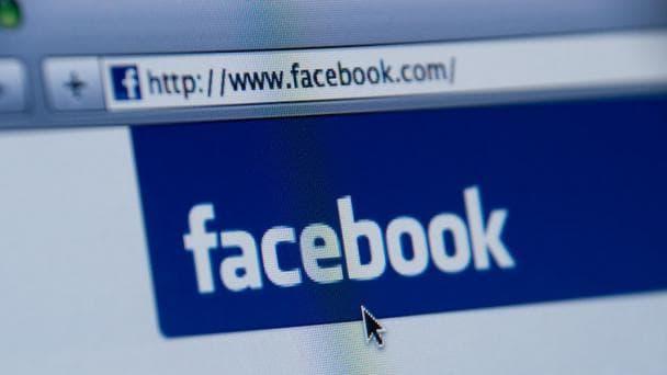 Yahoo estime que Facebook a utilisé sans son accord une dizaine de brevets.(DR)