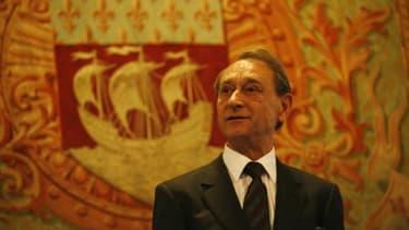 Le maire de Paris va devoir justifier l'abandon d'une dette de 1,3 milliard