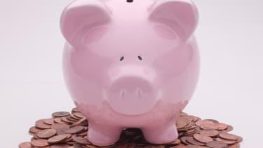 Les annonces de la BCE devraient impacter l'épargne