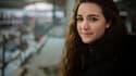 Roxanne Varza, une fine connaisseuse du milieu des start-up, dirige la station F.