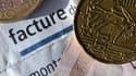 Un homme est menacé par une procédure de recouvrement pour la somme de 22 centimes d'euro.