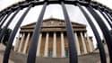 Un amendement a été déposé pour durcir les sanctions prévues par la loi Sapin 2.