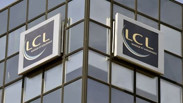 LCL compte réduire ses effectifs pour diminuer ses dépenses de fonctionnement