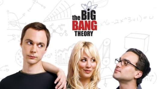 Ces trois acteurs, Jim Parsons (Sheldon), Kaley Cuoco-Sweeting (Penny) et Johnny Galecki (Leonard), vont toucher un million de dollars par épisode.