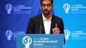 Sundar Pichai a rejeté les accusations selon lesquelles son entreprise ne paierait pas assez d'impôts en Europe.