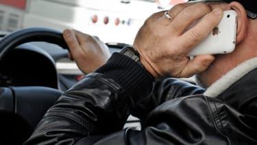 Un salarié se sent souvent obligé de décrocher son téléphone quand c'est son employeur qui l'appelle.