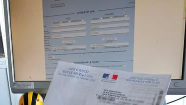 L'administration ne procède à aucun remboursement par mail ni ne demande d'informations personnelles par téléphone.