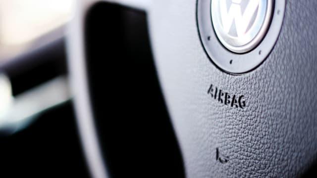 35 millions de véhicules supplémentaires devraient être rappelés, toujours pour un problème du aux airbags défectueux de l'équipementier japonais Takata.