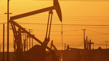 """Afin de """"garantir l'avenir en matière énergétique"""", l'Algérie a décidé de reprendre ses explorations de gaz de schiste. (image d'illustration)"""