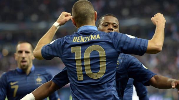 En France, la dette des clubs de foot s'élève à 200 millions d'euros.