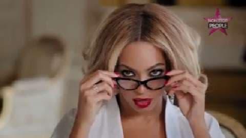 MTV VMA 2014 : Les nommés dévoilés, Beyoncé grande gagnante