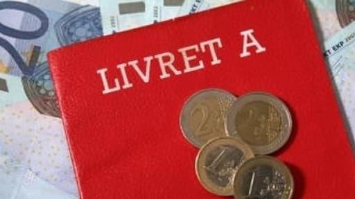 Le Livret A, placement préféré des Français.