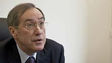 Claude Guéant, ministre de l'Intérieur à l'époque, raconte les événements qui ont marqué l'affaire Merah.