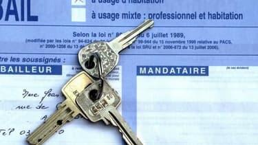 Acheter un logement déjà loué permet d'obtenir un meilleur tarif et l'assurance d'un locataire.