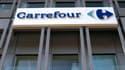 Carrefour a engagé un vaste plan d'économies impliquant des milliers de suppressions de postes.