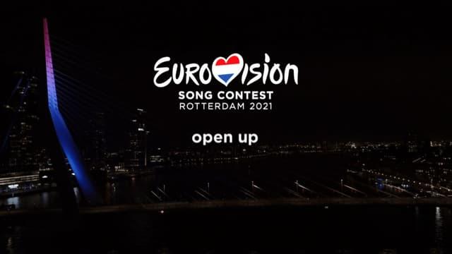 L'Eurovision 2021 aura lieu à Rotterdam