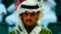 Le prince saoudien Al Walid ben Talal n'a pas apprécié que Forbes n'évalue sa fortune qu'à 20 milliards de dollars (15 milliards d'euros) et il a intenté un procès en diffamation au magazine américain devant un tribunal britannique, rapporte vendredi le G