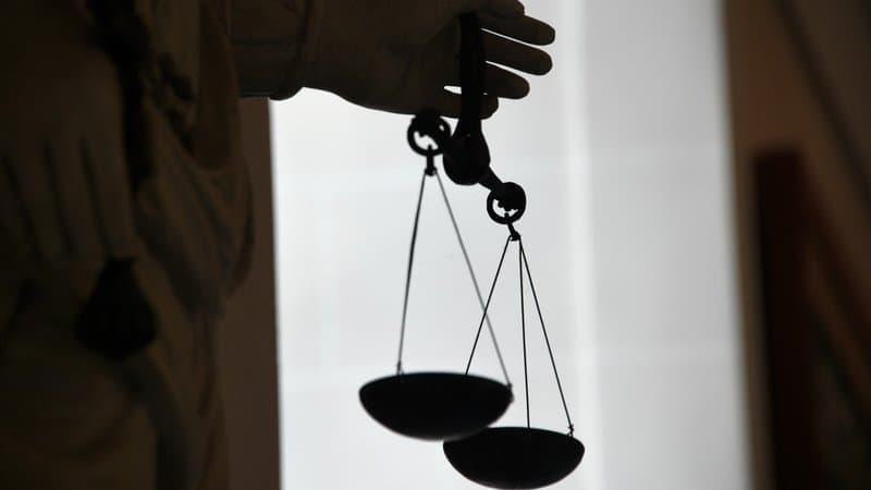 Enseignant tué en 2018 à Courbevoie: la responsabilité pénale de l'auteur présumé examinée en mars
