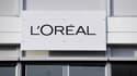 Le géant mondial des cosmétiques L'Oréal et la griffe italienne Valentino ont signé un contrat de licence à long terme.