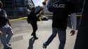 L'explosion a eu lieu à Mississauga (Canada), dans la banlieue de Toronto. (Photo d'illustration)