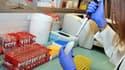 Néovacs a lancé une étude préclinique dans le diabète avec l'hôpital Cochin à Paris