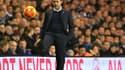 Tottenham : Pochettino va prolonger