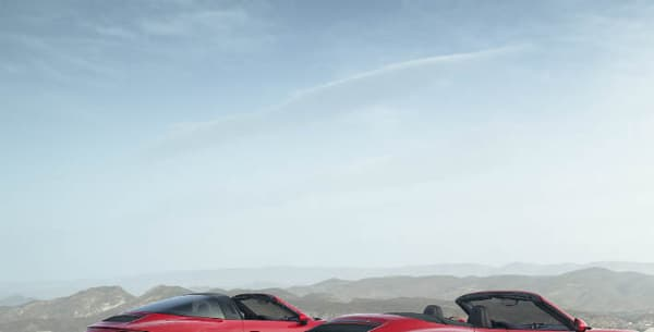 Le prix de la 911 Carrera GTS démarre à 124.451 euros (tarif allemand) pour la version de base et grimpe jusqu'à 144.919 euros pour les Carrera 4 GTS Cabrio et Targa 4 GTS.