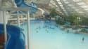 La fillette de 5 ans s'est noyée dans la piscine à vagues de l'Aquaboulevard, à Paris.