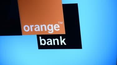 Orange Bank affiche de sérieuses pertes