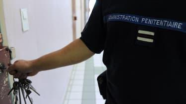 L'ancien directeur de la prison de Nancy est jugé pour un meurtre entre détenus.