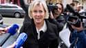 Nadine Morano a déclenché la colère du PS en critiquant vivement François Hollande sur BFMTV et RMC.