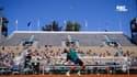 Roland-Garros : Les Français décevants... mais la hiérarchie est respectée