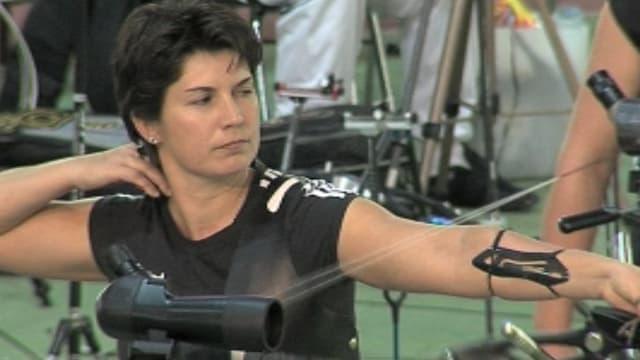 Céline Bezault