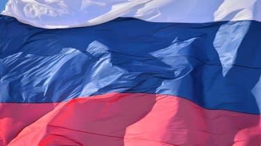 """""""Il est évident qu'il s'agit d'une violation grossière de la souveraineté de la Syrie"""", a affirmé le ministère russe des Affaires étrangères."""