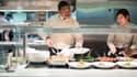Elior acquiert les sociétés indiennes de restauration collective MegaBite Food Services et CRCL.