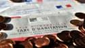 Bercy teste depuis janvier la révision des bases des impôts locaux