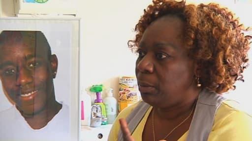 La mère de Kevin a réussi à surmonter sa haine envers les tueurs de son fils.