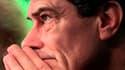 Pascal Durand, avocat de 51 ans, prend ce week-end la direction du parti écologiste français. Il est vu comme un homme tranquille et consensuel, des qualités qui lui seront certainement utiles pour conduire cette organisation turbulente. /Photo prise le 5