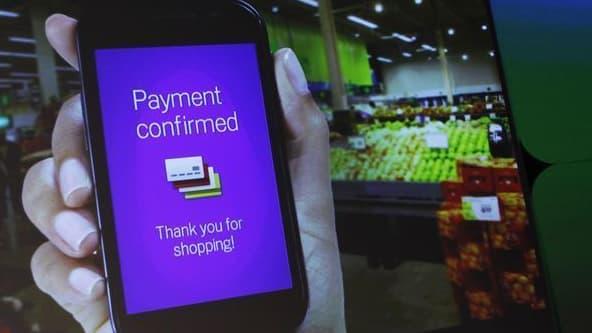 La solution développée par Merchant Customer Exchange se trouvera en concurrence avec celles de Google et de Visa.