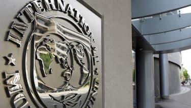 Le FMI pourrait mettre en place un plan d'aide.