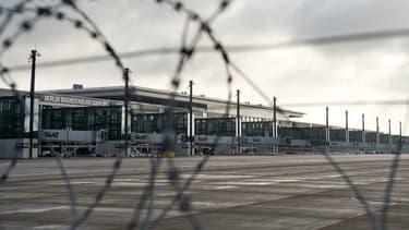 L'ouverture de l'aéroport de Berlin est entachée de scandales.